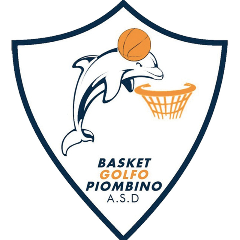 BasketGolfoPiombino